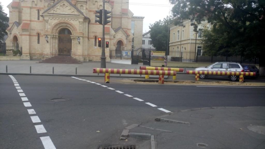 пешеходный_переход