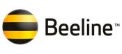 Beeline: оператор мобильной связи
