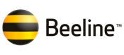 Beeline: mobile operator