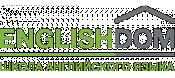 EnglishDom: курсы английского