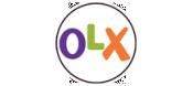 OLX: международная доска бесплатных объявлений