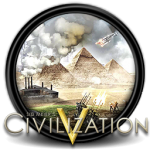 Randomizer for Civilization V