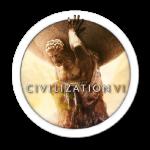 Randomizer for Civilization VI